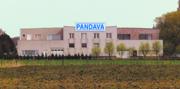Pandava Distributiecentrum, Hoge Weg 123A, 2940 Hoevenen-Stabroek, Antwerpen