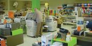 Pandava Hoevenen: winkel, showroom, copy-shop en afhaalpunt. Hoge Weg 123, 2940 Hoevenen-Stabroek