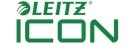 Leitz Icon