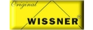 Wissner1