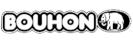 Bouhon