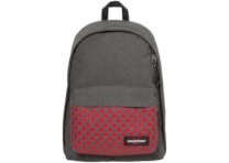 564d8095736 Rugzak Eastpak Out Of Office Eastpak 54.12.85257