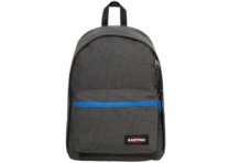14d9e9bea6d Rugzak Eastpak Out Of Office Eastpak 54.12.95970